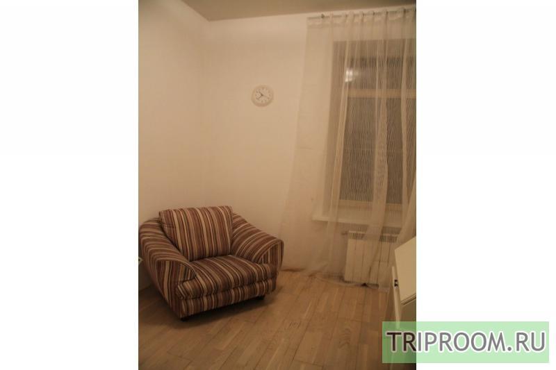 1-комнатная квартира посуточно (вариант № 31746), ул. Астраханская улица, фото № 9