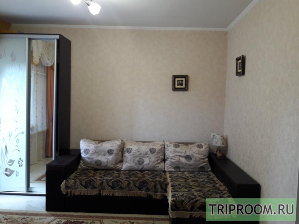 2-комнатная квартира посуточно (вариант № 62375), ул. Юсуповский переулок, фото № 9