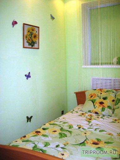 2-комнатная квартира посуточно (вариант № 52665), ул. Чкалова улица, фото № 9