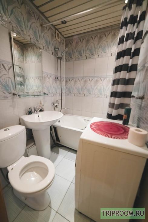 1-комнатная квартира посуточно (вариант № 7670), ул. Красноярский рабочий, фото № 9