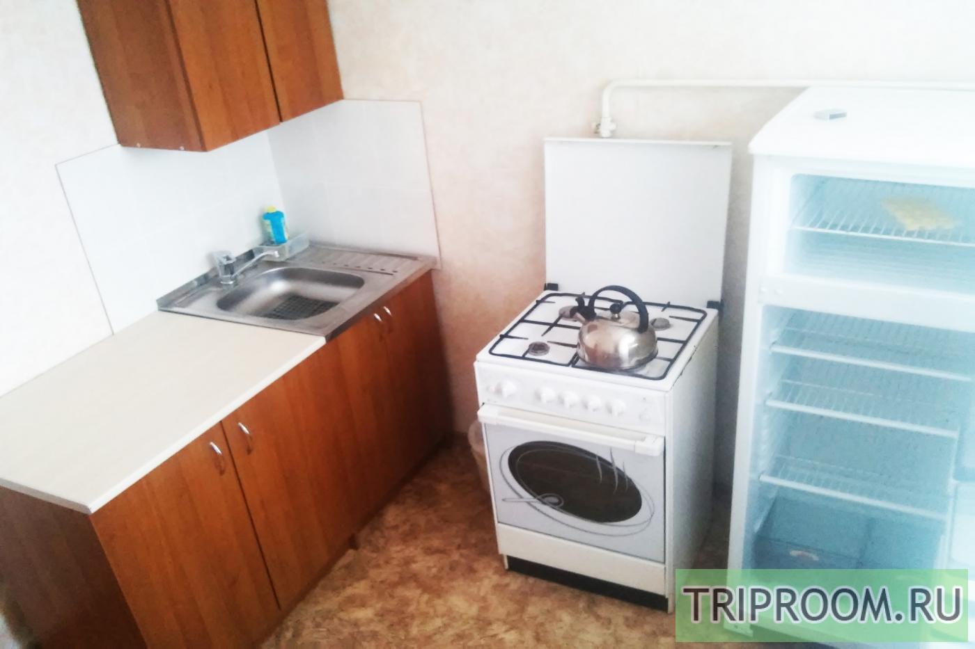 1-комнатная квартира посуточно (вариант № 34542), ул. Маршала Рыбалко, фото № 11