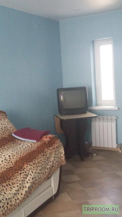 3-комнатная квартира посуточно (вариант № 65841), ул. Баррикад ул., фото № 15