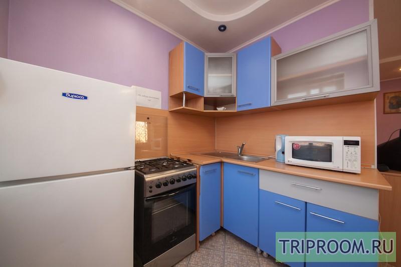1-комнатная квартира посуточно (вариант № 35341), ул. Карла Маркса улица, фото № 1