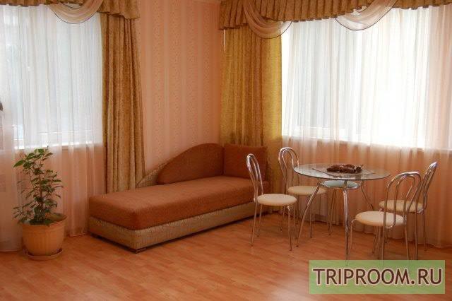 1-комнатная квартира посуточно (вариант № 41916), ул. Щербака улица, фото № 1