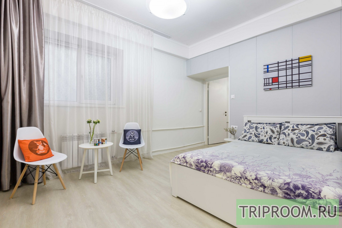 2-комнатная квартира посуточно (вариант № 23442), ул. Невский проспект, фото № 2