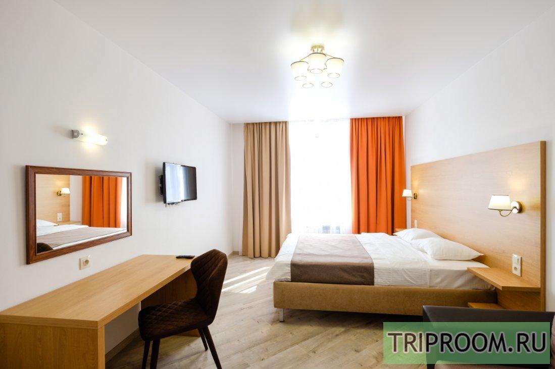 1-комнатная квартира посуточно (вариант № 61283), ул. Советская, фото № 1