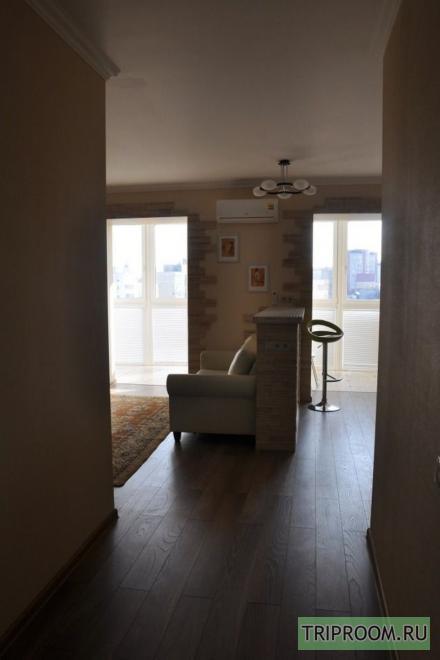 1-комнатная квартира посуточно (вариант № 21020), ул. Брянская улица, фото № 2