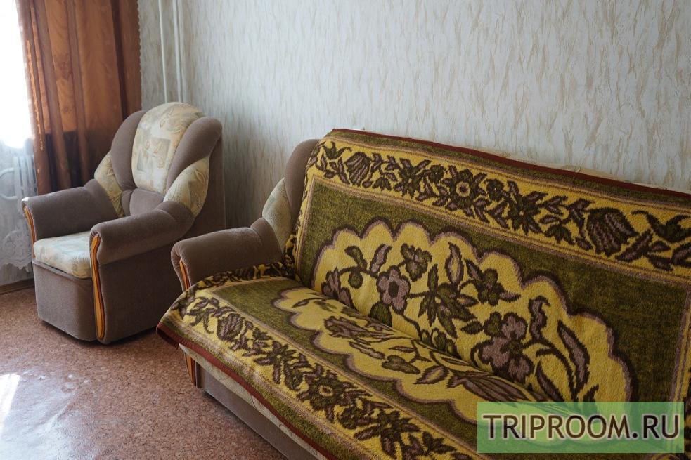 2-комнатная квартира посуточно (вариант № 4710), ул. Ломоносова улица, фото № 3