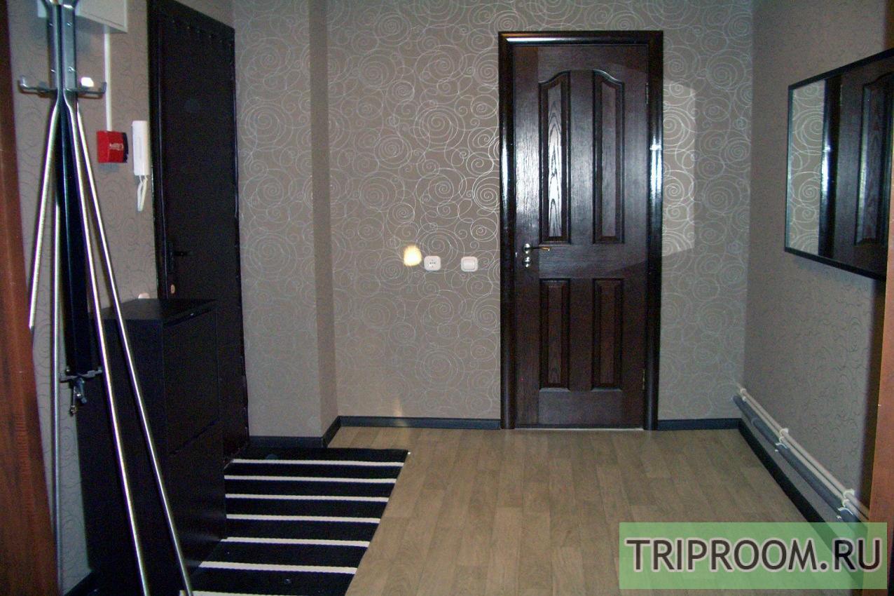 2-комнатная квартира посуточно (вариант № 32514), ул. Крахмалева улица, фото № 7