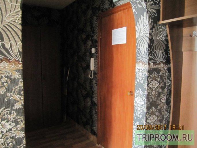 1-комнатная квартира посуточно (вариант № 44348), ул. 78-й Добровольческой бригады улица, фото № 5