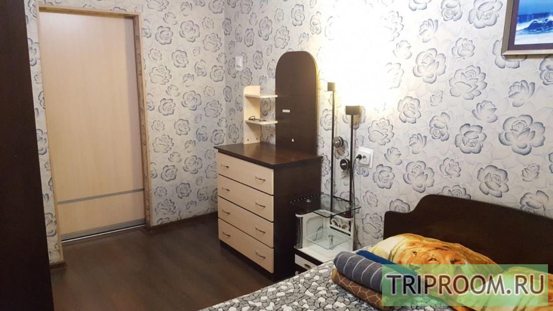 2-комнатная квартира посуточно (вариант № 70100), ул. Франкфурта, фото № 2