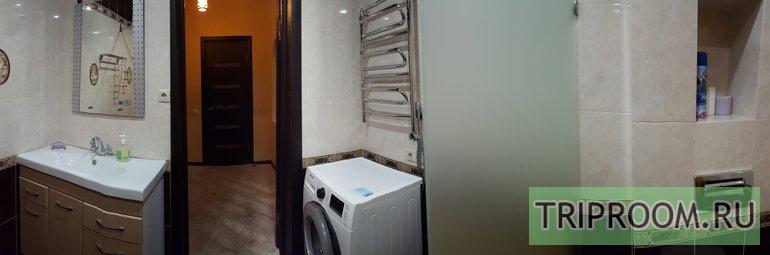 1-комнатная квартира посуточно (вариант № 28275), ул. Тростниковая улица, фото № 18