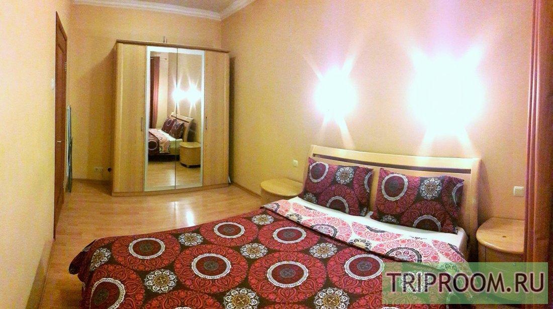 2-комнатная квартира посуточно (вариант № 15890), ул. Советская улица, фото № 2