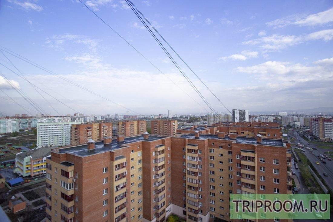 2-комнатная квартира посуточно (вариант № 42964), ул. Водопьянова улица, фото № 15