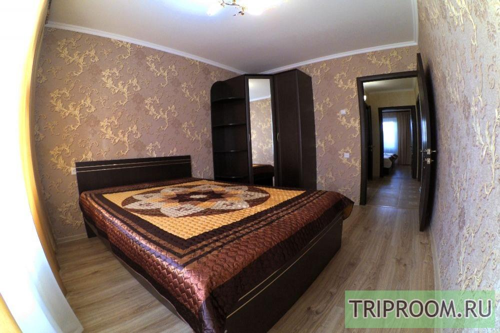 3-комнатная квартира посуточно (вариант № 20683), ул. Рашида Вагапова, фото № 11