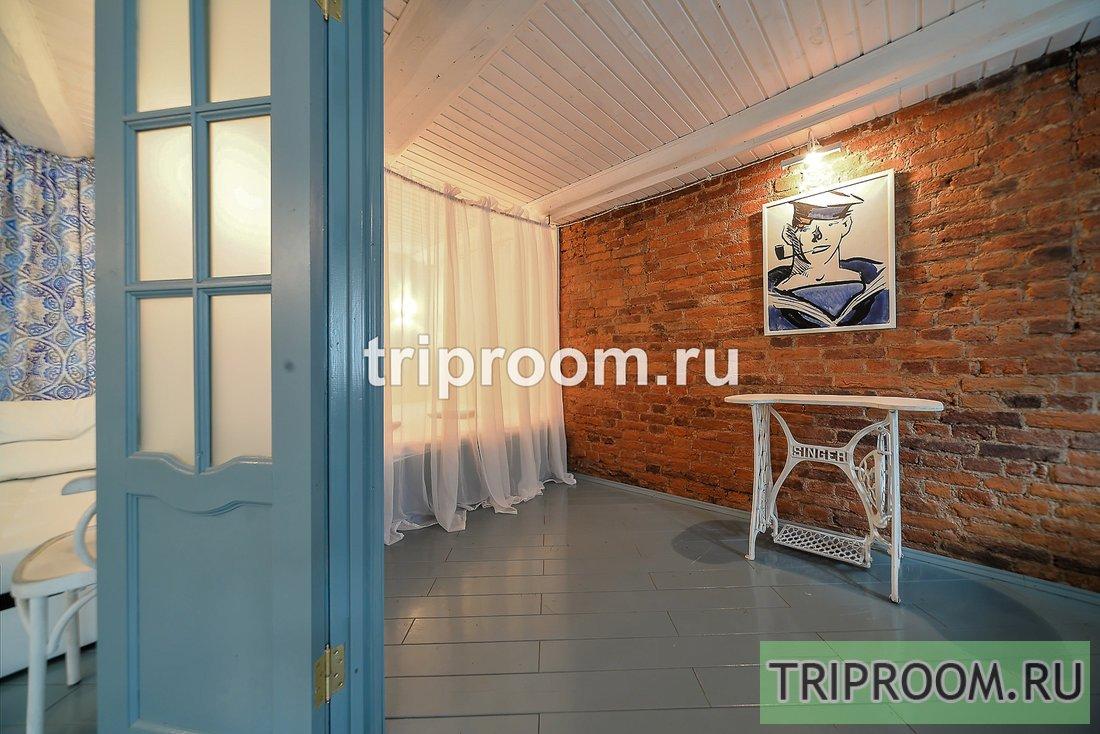 2-комнатная квартира посуточно (вариант № 63536), ул. Большая Морская улица, фото № 23