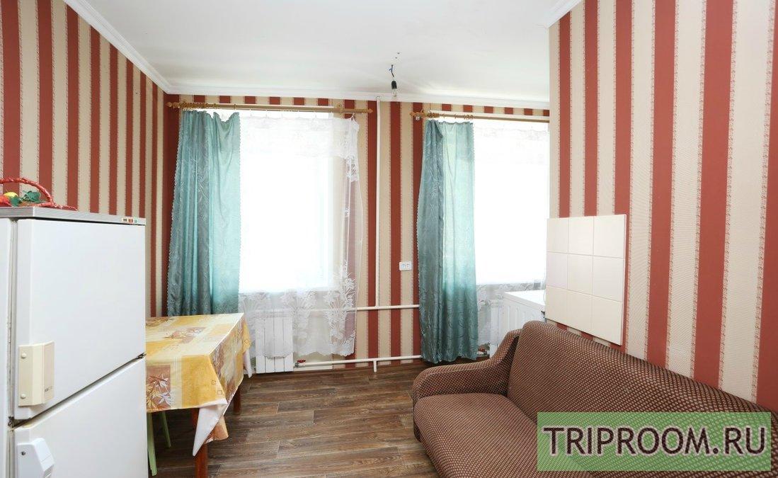 2-комнатная квартира посуточно (вариант № 54044), ул. Калинина улица, фото № 5