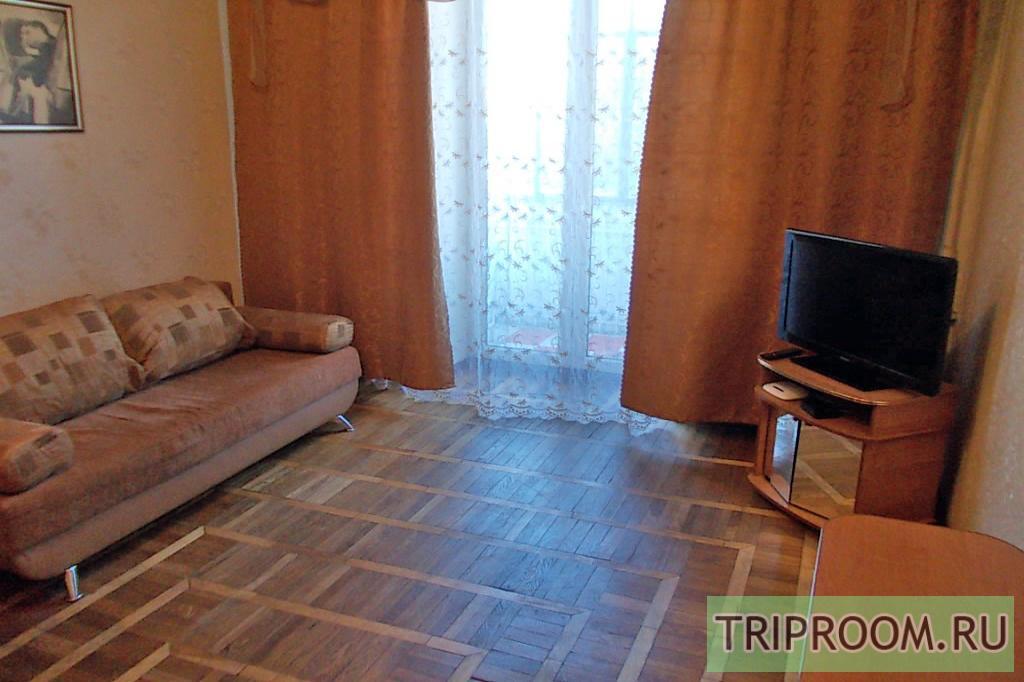 1-комнатная квартира посуточно (вариант № 3871), ул. Кардашова улица, фото № 3
