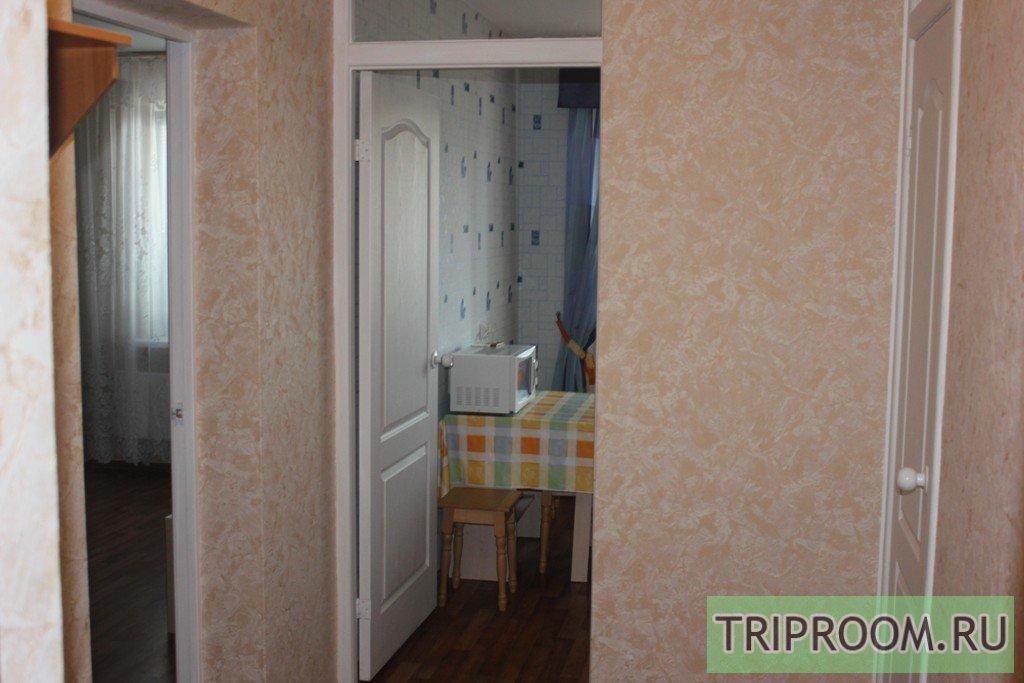 1-комнатная квартира посуточно (вариант № 2246), ул. Карякина улица, фото № 7
