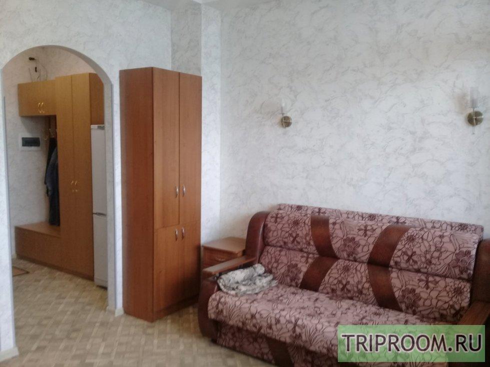 1-комнатная квартира посуточно (вариант № 55496), ул. АЛУПКИНСКОЕ шоссе, фото № 5