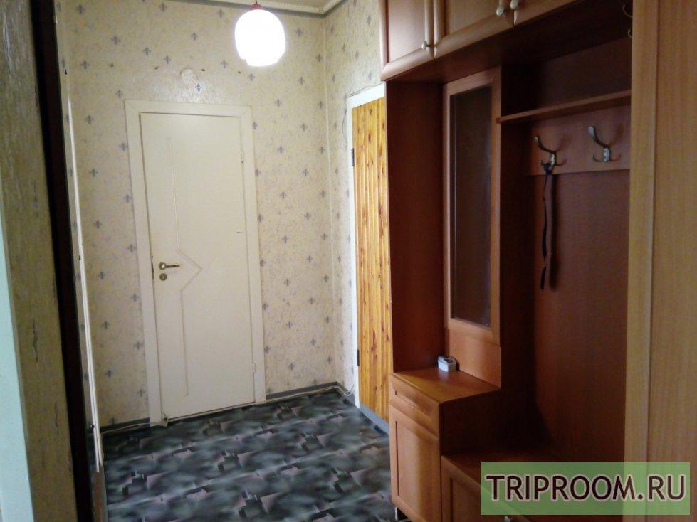 1-комнатная квартира посуточно (вариант № 50642), ул. Ленина проспект, фото № 5