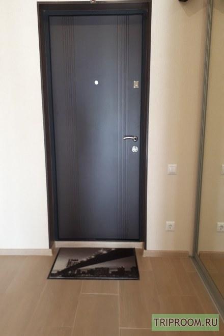 1-комнатная квартира посуточно (вариант № 39060), ул. Симиренко улица, фото № 15
