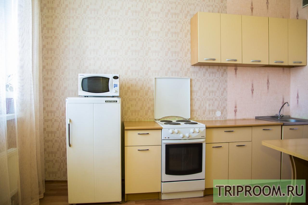 1-комнатная квартира посуточно (вариант № 14691), ул. Алексеева улица, фото № 9