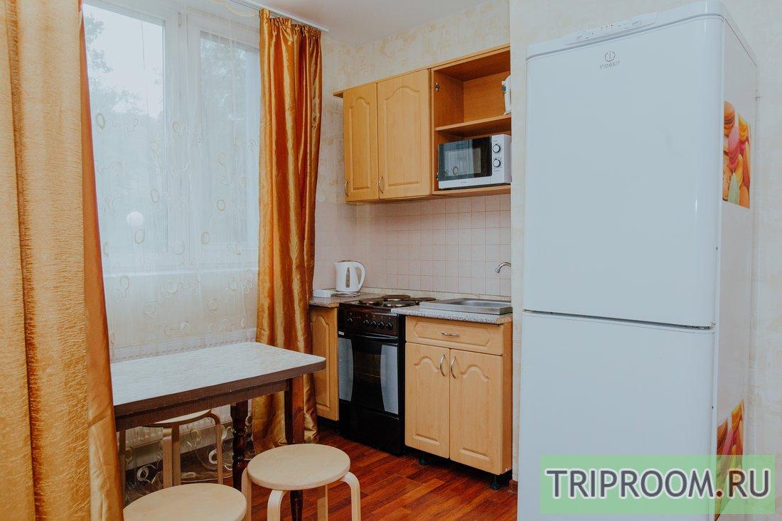 1-комнатная квартира посуточно (вариант № 10495), ул. Щербаковский переулок, фото № 5