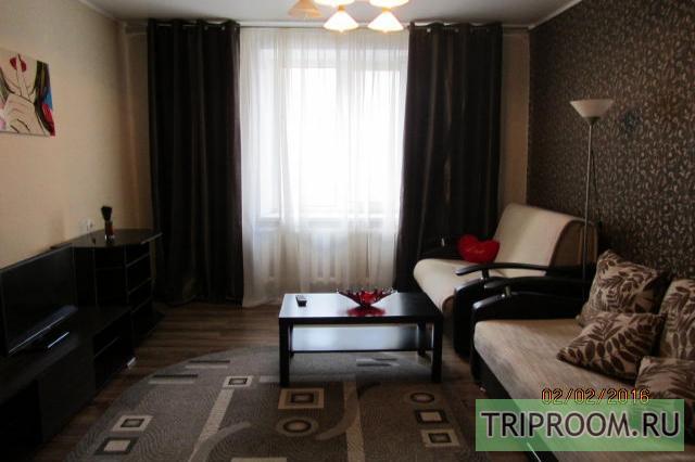 2-комнатная квартира посуточно (вариант № 2960), ул. Плехановская улица, фото № 3
