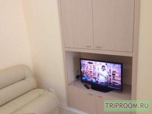 1-комнатная квартира посуточно (вариант № 20850), ул. Гоголя, фото № 1