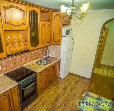 1-комнатная квартира посуточно (вариант № 46952), ул. проспект Острякова, фото № 5
