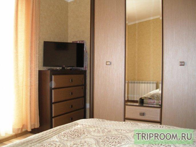 3-комнатная квартира посуточно (вариант № 51585), ул. Чехова улица, фото № 10