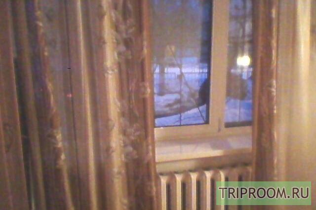 2-комнатная квартира посуточно (вариант № 11579), ул. Победы улица, фото № 7