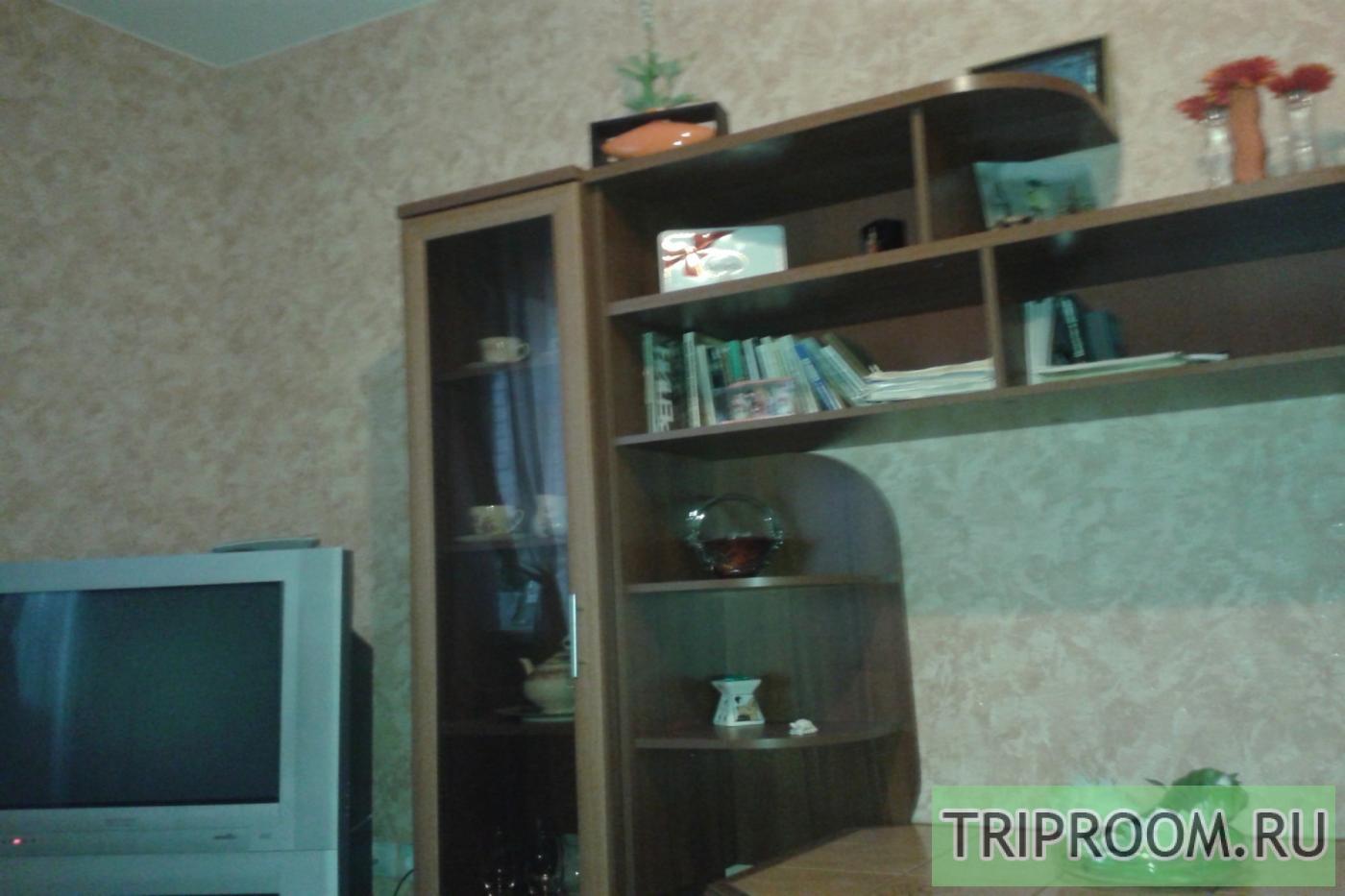 2-комнатная квартира посуточно (вариант № 6171), ул. Аделя Кутуя улица, фото № 6