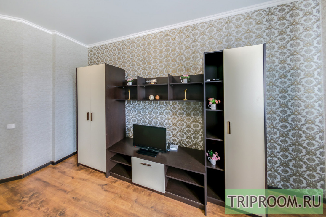 1-комнатная квартира посуточно (вариант № 66636), ул. Морская, фото № 8