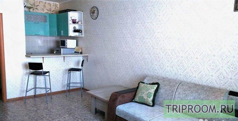 3-комнатная квартира посуточно (вариант № 45927), ул. Захарова улица, фото № 3