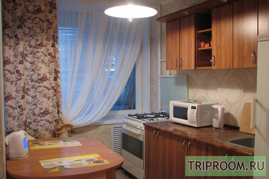 2-комнатная квартира посуточно (вариант № 35817), ул. Бургасская улица, фото № 3
