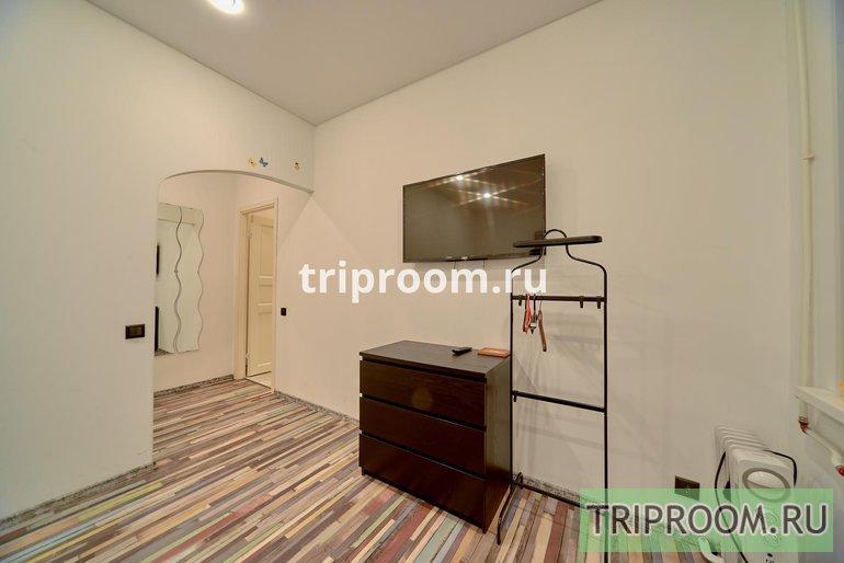 2-комнатная квартира посуточно (вариант № 51548), ул. Чехова улица, фото № 16