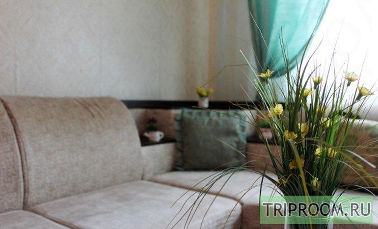 3-комнатная квартира посуточно (вариант № 45927), ул. Захарова улица, фото № 1