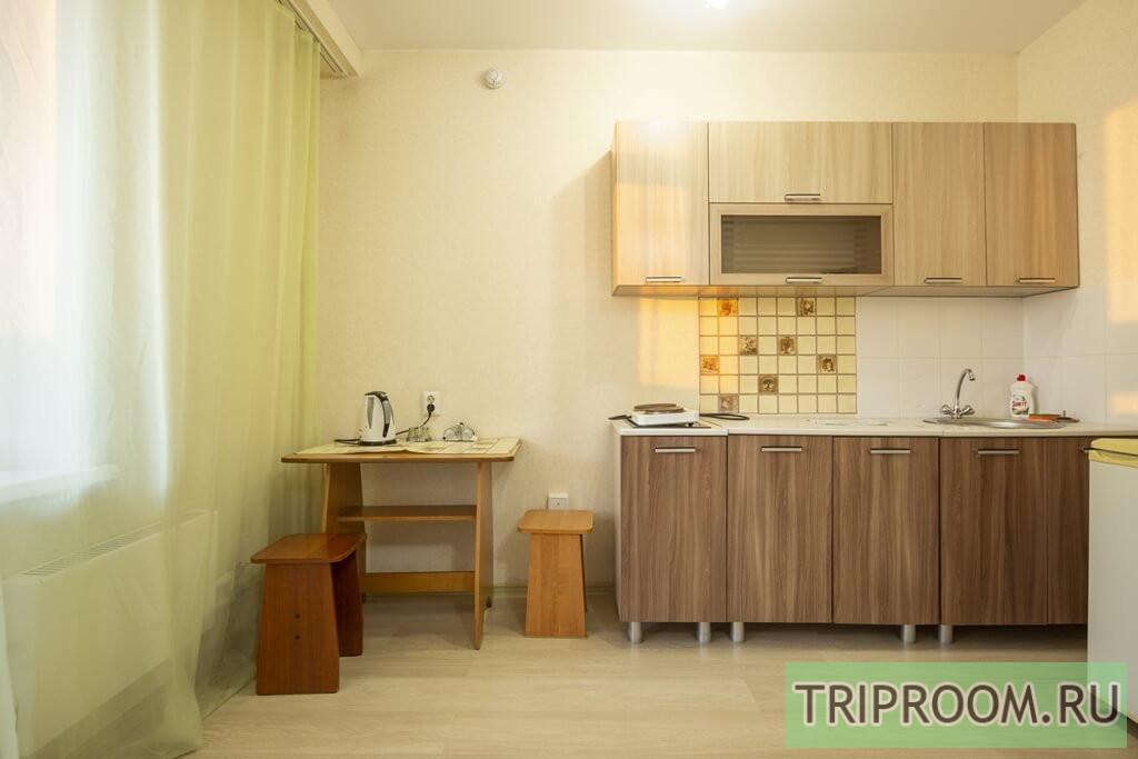 1-комнатная квартира посуточно (вариант № 43235), ул. Взлётная улица, фото № 2