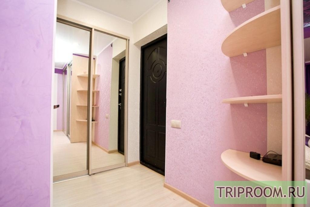 1-комнатная квартира посуточно (вариант № 6470), ул. Свободы улица, фото № 6