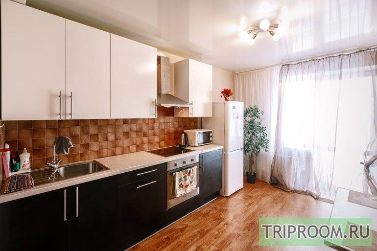 1-комнатная квартира посуточно (вариант № 31987), ул. Союзная улица, фото № 11