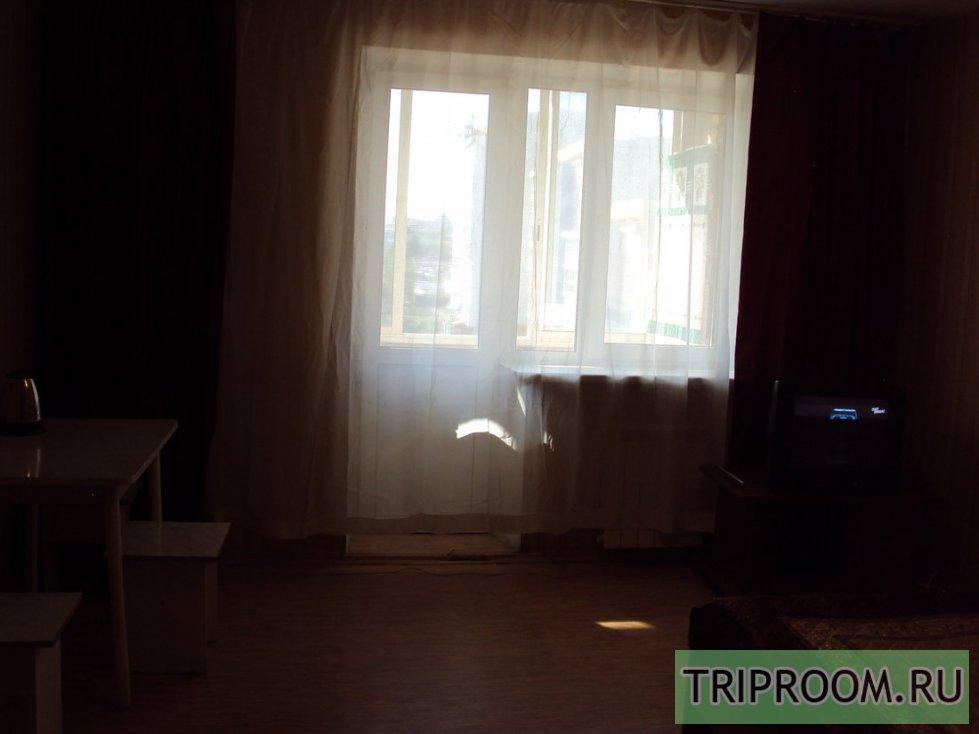 1-комнатная квартира посуточно (вариант № 55253), ул. Байкальская улица, фото № 7