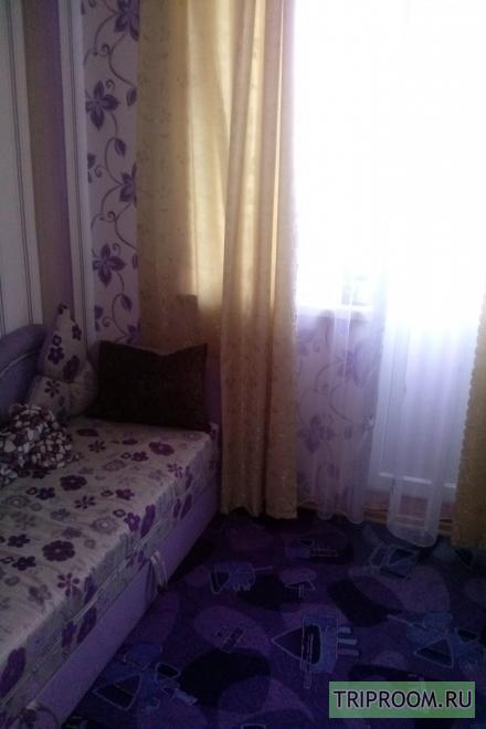 3-комнатный Коттедж посуточно (вариант № 19436), ул. Соловьева улица, фото № 4