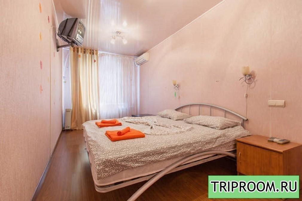 2-комнатная квартира посуточно (вариант № 6867), ул. Ахтямова, фото № 1