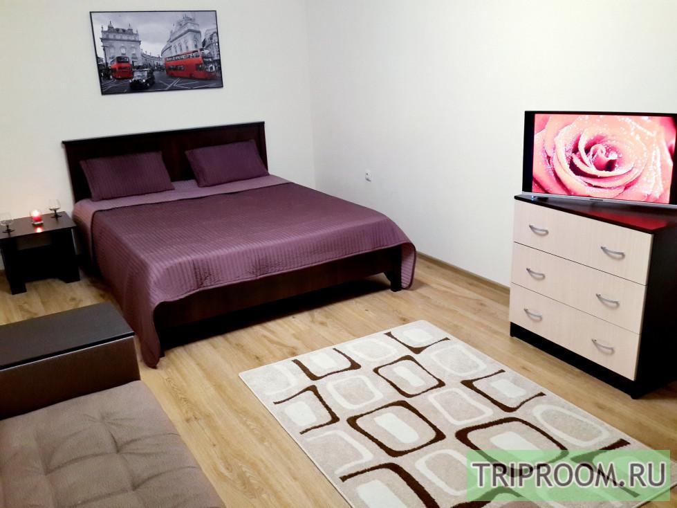 1-комнатная квартира посуточно (вариант № 40910), ул. имени 40-летия Победы, фото № 10