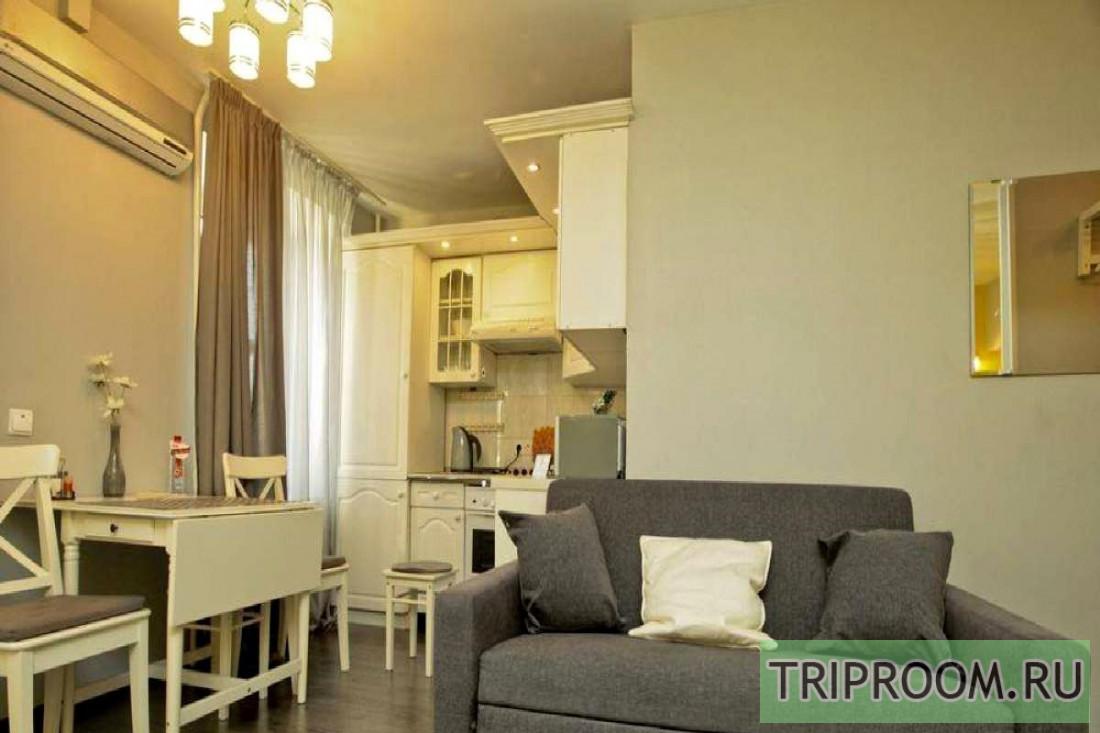 1-комнатная квартира посуточно (вариант № 70343), ул. Щорса, фото № 10
