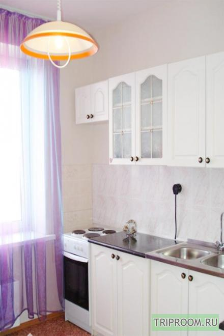 1-комнатная квартира посуточно (вариант № 33109), ул. Карпинского улица, фото № 3