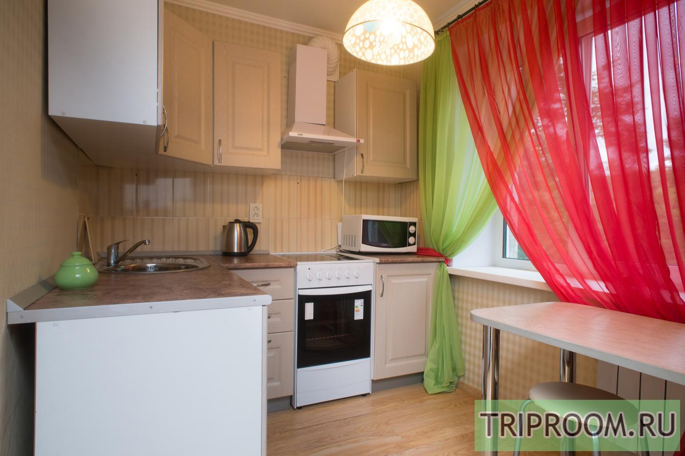 1-комнатная квартира посуточно (вариант № 9994), ул. Энгельса улица, фото № 3