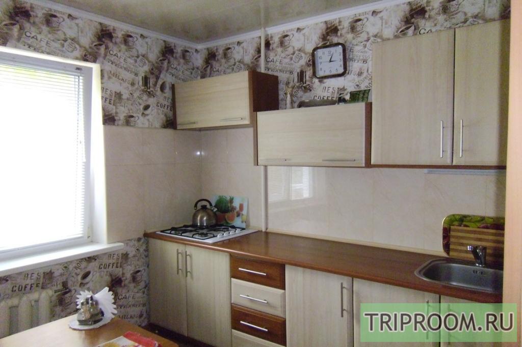 1-комнатная квартира посуточно (вариант № 23285), ул. 60 лет Октября, фото № 2